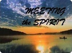 meeting the spirit rounded