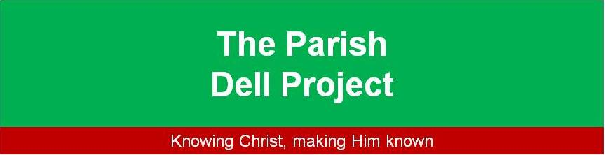 dell project banner