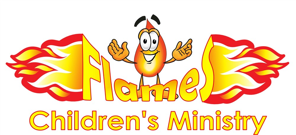FLAMES Child min